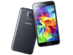 Sell old Samsung Galaxy S5 16GB (Global) cell phone for $0