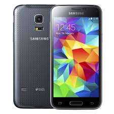 Sell old Samsung Galaxy S5 16GB SM-G900FD (Dual SIM) cell phone for $0