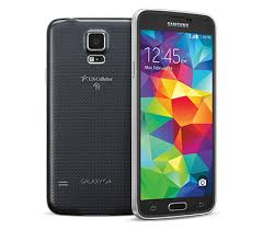 Sell old Samsung Galaxy S5 16GB (U.S. Cellular) cellular phone for $0