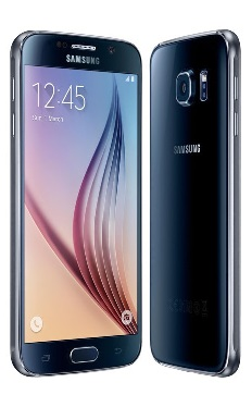 Sell old Samsung Galaxy S6 (Boost Mobile) 32GB cell phone for $0