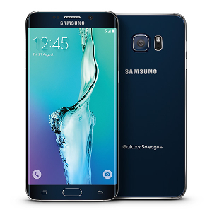 Sell used Samsung Galaxy S6 Edge Plus (Sprint) 32GB cellular phone for $0