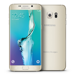 Sell used Samsung Galaxy S6 Edge (Sprint) 64GB mobile phone for $0