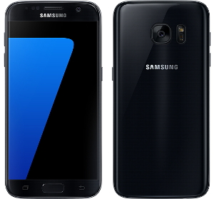 Sell old Samsung Galaxy S7 (Sprint) 32GB mobile phone for $0