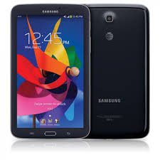 Sell old Samsung Galaxy Tab 3 7.0 SM-T217A (ATT) cellular phone for $0