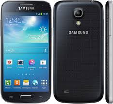 Sell old Samsung Galaxy S4 mini (ATT) mobile phone for $0