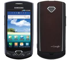 Sell old Samsung Gem cell phone for $0