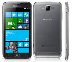 Sell used Samsung SGH-i187 Ativ S Neo (ATT) mobile phone for $0