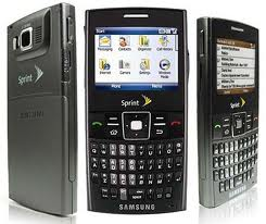 Sell used Samsung SPH-I325 mobile phone for $0