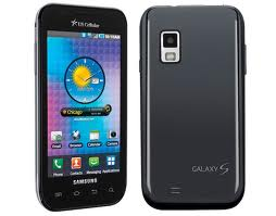 Sell old Samsung Fascinate (Galaxy S) cell phone for $0