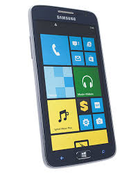 Sell used Samsung SPH-I800 Ativ S Neo (Sprint) mobile phone for $0