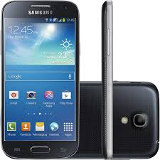 Sell old Samsung Galaxy S4 Mini Duos GT-I9192 cell phone for $0