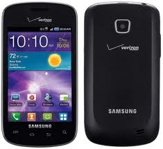 Sell used Samsung SCH-i110 Illusion cell phone for $0