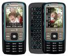 Sell used Samsung SPH-M540 Rant cell phone for $0