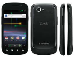 Sell old Samsung SPH-D720 Nexus S 4G cellular phone for $0