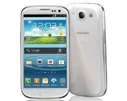 Sell old Samsung Galaxy S III (US Cellular) 16GB mobile phone for $0