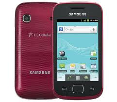 Sell old Samsung Repp mobile phone for $0