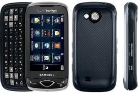 Sell old Samsung SCH-U820 Reality cell phone for $0