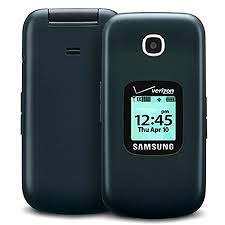 Sell old Samsung SM-B311V Gusto 3 cell phone for $0