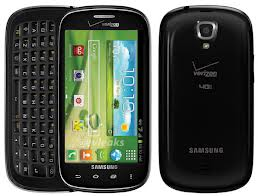 Sell used Samsung Galaxy Stratosphere II cell phone for $0