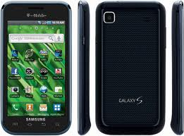 Sell old Samsung SGH-T959 Vibrant (Galaxy S) cell phone for $0