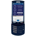 Sell old Samsung SCH-I830 mobile phone for $0