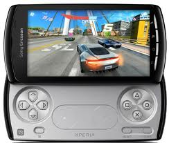 Sell used Sony Ericsson Xperia Play (CDMA) mobile phone for $0