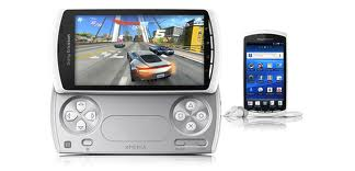 Sell old Sony Ericsson Xperia Play 4G (GSM) cellular phone for $0