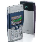 Sell old Sony T310 cellular phone for $0