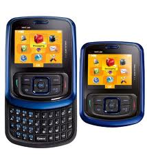 Sell old UTStarcom Blitz TXT8010 cellular phone for $0