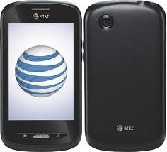 Sell old ZTE Avail cell phone for $0