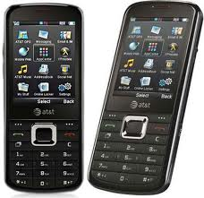 Sell used ZTE F160 mobile phone for $0