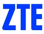 Sell your used ZTE cell phone