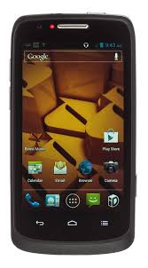 Sell old ZTE Force cell phone for $0