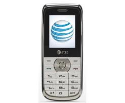 Sell used ZTE R225 cell phone for $0
