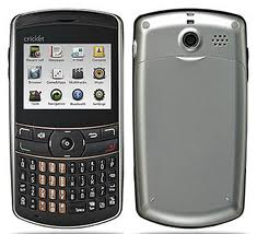 Sell used ZTE TXTM8 3G mobile phone for $0
