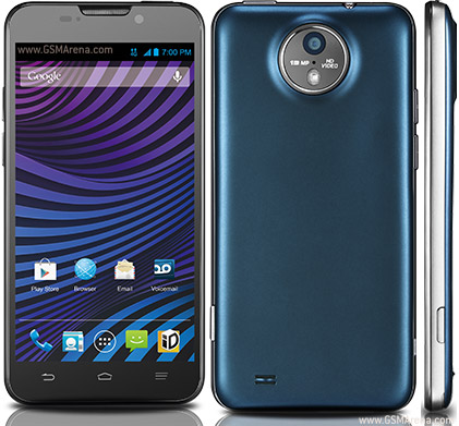 Sell old ZTE Vital mobile phone for $0