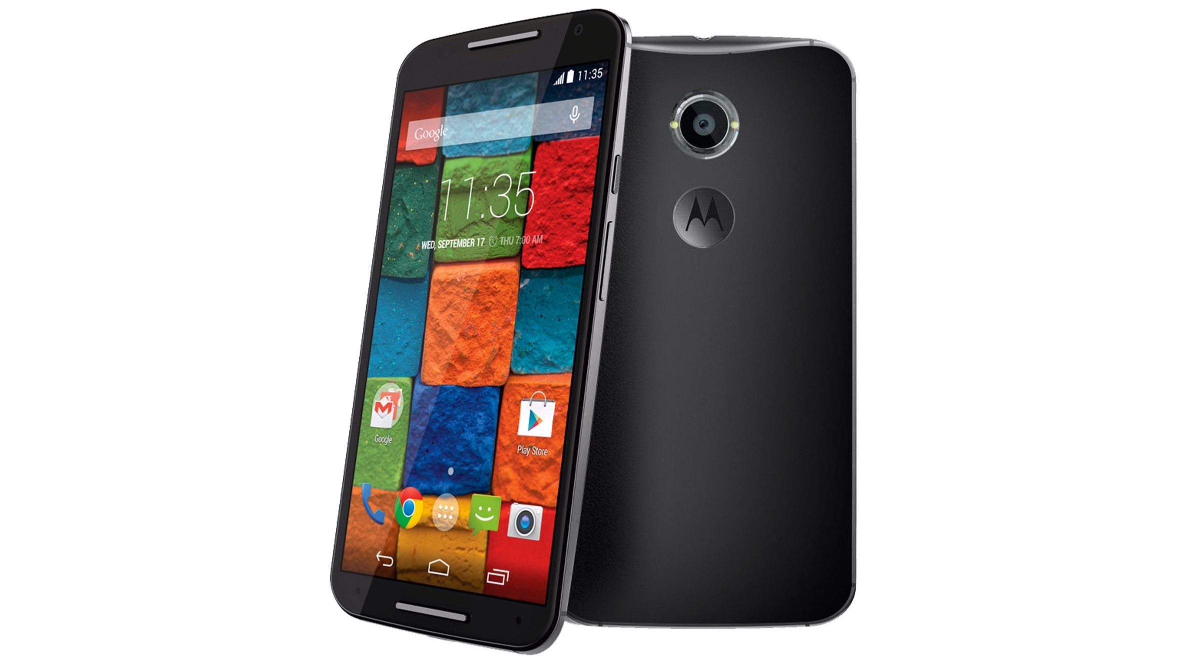 how to restore iphone sell your motorola moto x 2nd verizon xt1096 1096